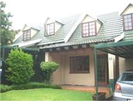 Property for sale in Weltevreden Park
