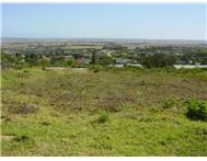 Property for sale in Panorama