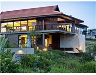 4 Bedroom House for sale in Zimbali Coastal Estate