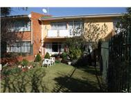 Flat For Sale in FARRARMERE BENONI