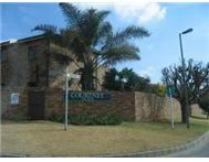 Beautiful Secure Aparment in Boskruin Randburg R2500
