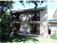 R 5 300 000 | Guesthouse/B&B for sale in Lyttelton Manor Centurion Gauteng