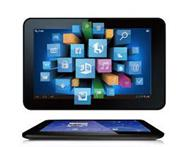 Glasses Free 3D Tablet PC