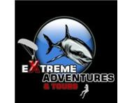XTREME ADVENTURES & TOURS - Cape Town Tourism Travel Adventure Holiday Extreme Tours in Travel & Tourism Western Cape Cape Town - South Africa