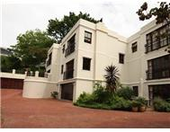 3 Bedroom Apartment / flat for sale in Gardens