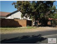 R 660 000 | House for sale in Rietfontein Moot East Gauteng