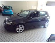 2005 VW Golf 5 GTi DSG Contact Daryl Snell : 072 582 5566