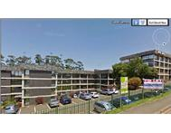 300m Office To Let in Westville