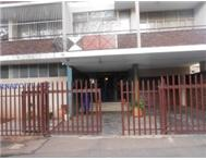 Flat For Sale in BEREA JOHANNESBURG