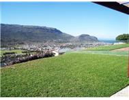 4 Bedroom house in Fish Hoek