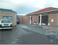 Property for sale in Grassy Park