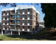 AVONDALE / Parow...Renovtd Apartmnt..Small block..Views !!