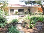 House For Sale in BAYSWATER Bloemfontein