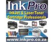 Ink and Toner Printer Cartridges Photo Paper Laptop accessories
