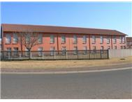 2 Bedroom Apartment / flat for sale in Rabie Ridge