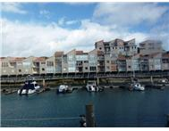 R 1 420 000 | Flat/Apartment for sale in Port St Francis St Francis Bay Eastern Cape