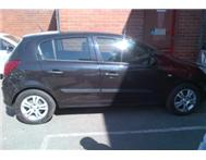 FOR SALE OPEL CORSA 1.4