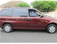 KIA CARNIVAL 7 SEATER MUST SEE EXCLNT RUNNER GIVE AWAY BARGAIN