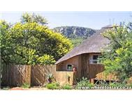 Zvakanaka Farm Self Catering Cottage/ House/ Bungalow in Holiday Accommodation Limpopo Louis