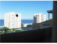 RAWSON RENTALS STUNNING SEAVIEWS IN UMHLANGA
