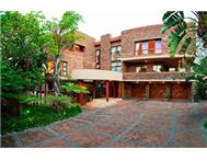 Property for sale in Nelspruit
