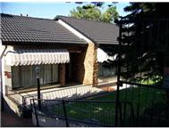 R 1 400 000 | House for sale in Primrose Germiston Gauteng