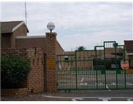 R 399 000 | Retirement Village for sale in Oudorp Klerksdorp North West