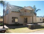 2 Bedroom Townhouse to rent in Bo Dorp