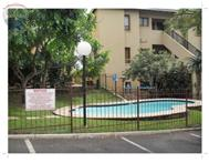 R 599 000 | Flat/Apartment for sale in Sheffield Beach Sheffield Beach Kwazulu Natal