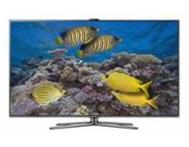 Samsung UA46ES8000 46 3D LED TV BELLVILE
