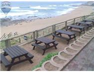 R 8 700 000 | House for sale in Ballito Ballito Kwazulu Natal
