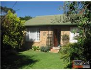 R 690 000 | Townhouse for sale in Faerie Glen Pretoria East Gauteng
