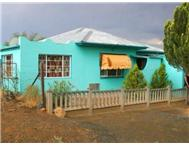 R 418 000 | House for sale in Calvinia Calvinia Northern Cape