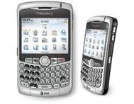 Blackberry 8310 Refurbished