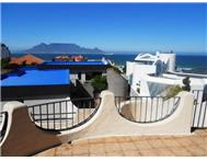 R 3 300 000 | House for sale in Bloubergstrand Blaauwberg Western Cape