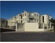 Property for sale in Edgemead