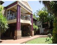 R 6 520 000 | House for sale in Louis Trichardt Louis Trichardt Limpopo