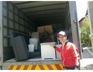 GAUTENG TO DURBAN FURNITURE REMOVAL EXPERT 0725163666