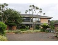 625 SQM OFFICES TO LET IN WESTVILLE Durban