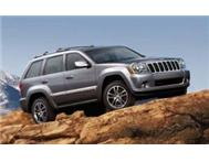 2013 Jeep Grand Cherokee 3.ol V6 Crd Ltd