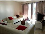 2 Bedroom Apartment / flat for sale in Beacon Bay