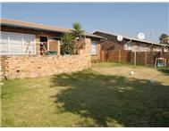 R 450 000 | House for sale in Boltonia Krugersdorp Gauteng