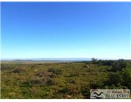 R 395 000 | Vacant Land for sale in St Helena Bay St Helena Bay Western Cape