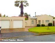 R 1 450 000 | House for sale in Flamingo Vlei Blaauwberg Western Cape