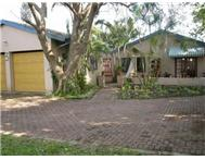 6 Bedroom House for sale in Richards Bay