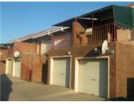 Property for sale in Polokwane Central