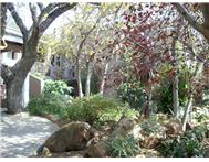 House For Sale in SILVER LAKES PRETORIA