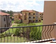 Apartment For Sale in NORTH RIDING RANDBURG