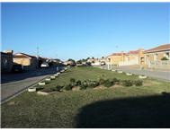 Townhouse For Sale in HEIDERAND MOSSEL BAY