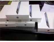 Apple 64GB iPad Retina Display & Wi-Fi 4G LTE for R4 800 Cape Town